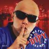 El dipy - Soy soltero studio mix remix dj jose Portada del disco