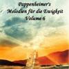 Melodien für die Ewigkeit Vol. 6