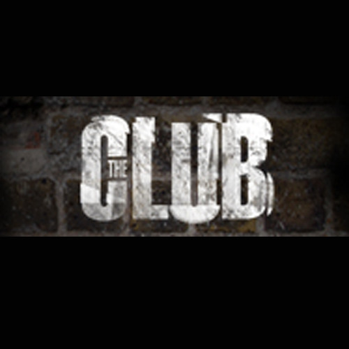 The Club - MultiPlayer 01