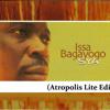 Issa Bagayogo- Gnangran (Atropolis Lite Edit1)