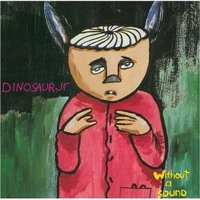 Dinosaur Jr - Feel The Pain