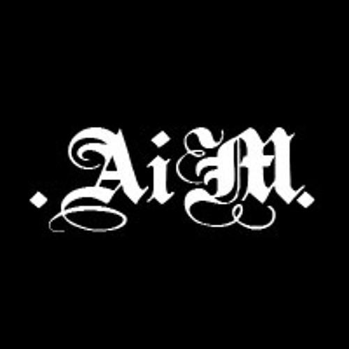 AiM - Nouvej