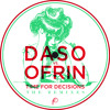 Download B2  Daso vs Ofrin - Time For Decisions (Aera's Final Decision) (low quality) Mp3