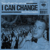 I Can Change (LCD Soundsystem cover)