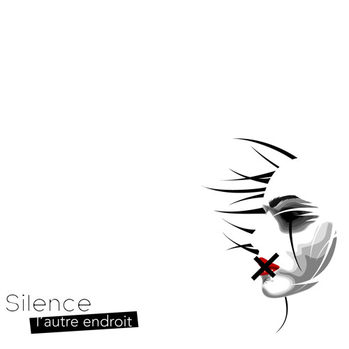Silence - Particule