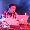 Dipps Bhamrah - Live DJ Set 2010