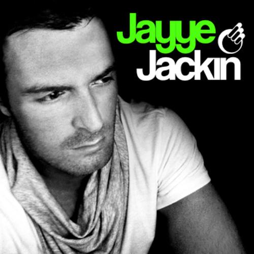 Rachel White - Reach Out (Jayye Jackin & Dappa D Remix)