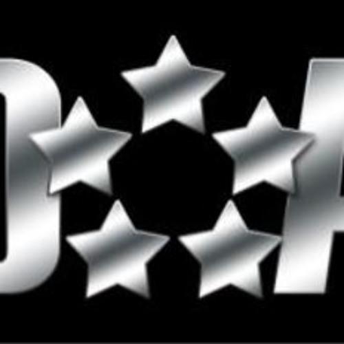 DOA - Music Made Sprayout