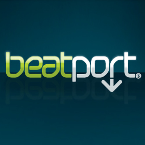 Beatport Artists