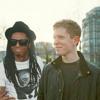 Lil Wayne x James Blake