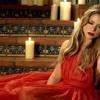 Shakira - Hay Amores (Carlos & Vega Remix)