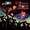 Th' Mole - Superman Vs. Gremlins - 03 Jump Jack ft. Warrior Queen (Barely Legal Beats Rmx)