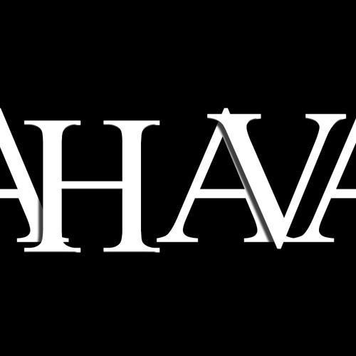 Ahava - One Desire [Acoustic Night]