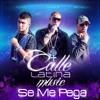 Master Se & Calle Latina ft Nico Mastre - Mueve Pa lla (Cornetamix &  Dj Janyi Remix)