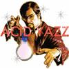 Acid Yazz Part 5 - Loko Rock