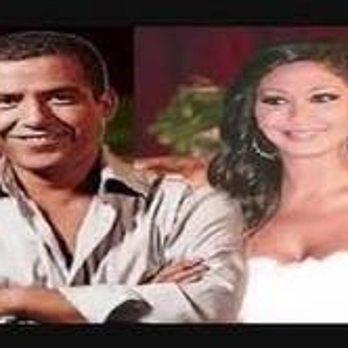 Chebmami-layali-Cheb Mami Elissa - Halili full version original