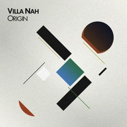 Villa Nah - Remains Of Love