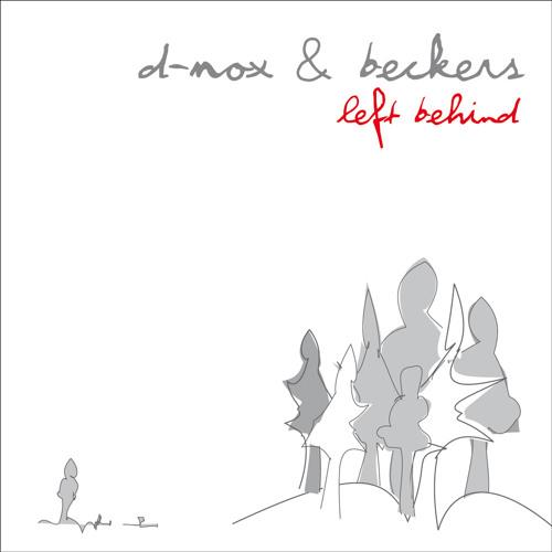 Hatfield & Beckers - Arnoursa Day [Electribe Records]
