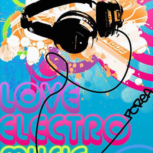 From Miami To Ibiza - Jason Rivas - (DJ_ROSH_2K10_Club_Mix)