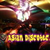 "DJ GIO - Thai Pop ""ASIAN DISCOTEC"" 2010 Mix"