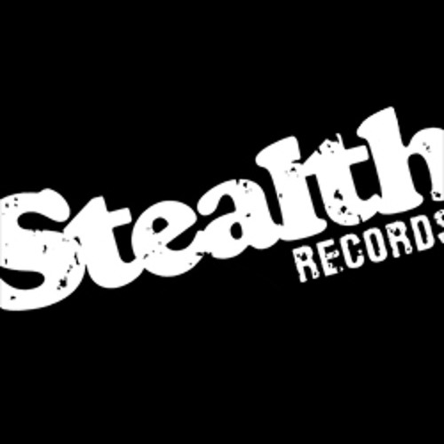 Martin Accorsi ft. Sarah Kühne - Soul Jack (Chocolate Puma Remix)