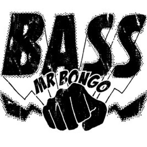 Mr Bongo Bass