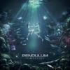 Pendulum - Witchcraft (8-bit Remix)
