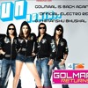 GOLMAAL 3 GOLMAL IS BACK AGAIN 2010 OFFICIAL ELECTRO REMIX DJ HIMANSHU BHUSHAL VOL 3
