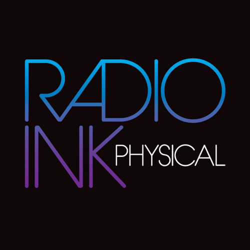 Radio INK - Physical (GLOVES Remix) [radio edit]