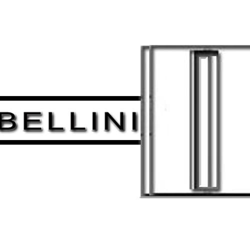 Beachball vs Walking on Fire (Ivano Bellini Mash-Up)