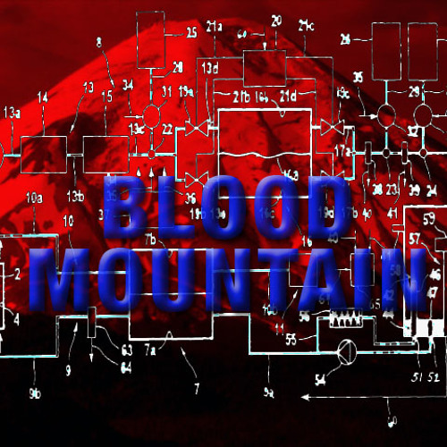 Bloodmountain