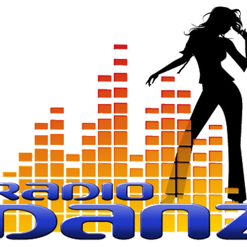 RON REESER - Live on Radio Danz | Memorial Day Weekend 2010
