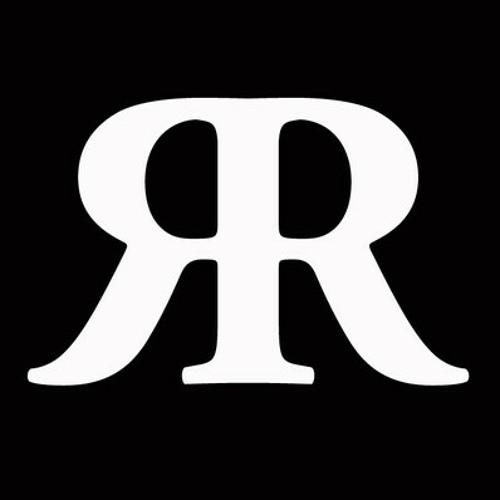 RON REESER - Groove Radio   September 2010