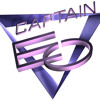 Captain EO - B4by (8th Note Remix) [CLIP]