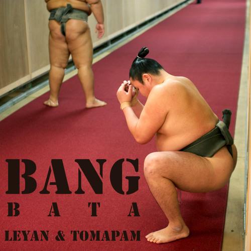 BangBata