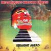 Bumpin' On Sunset-Brian Auger's Oblivion Express