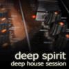 Yorgos Pontsaris, Deep Spirit Session, La Gomera, Canary Islands, Spain (Clean Rec)