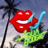 Aqua Boogie_Aqua Boogie