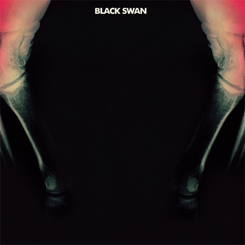 Black Swan - In 8 Movements (album preview)