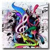 Di lang ikaw - Juris Fernandez (lyrics)