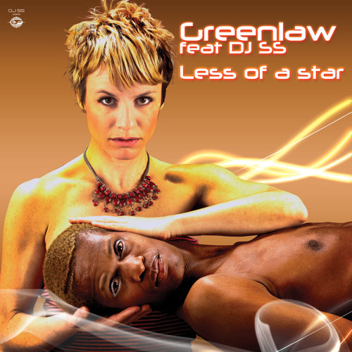 Greenlaw feat DJSS - Less of a Star (Sounds of the Future dubstep vocal mix)
