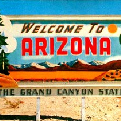 Arizona Music Community (House/Trance/Techno/Breaks/DnB/Dubstep/Hardcore)