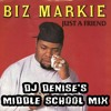 Download Free Download (Remix): Biz Markie