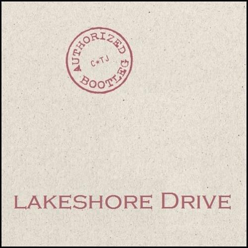 Lakeshore Shwingles