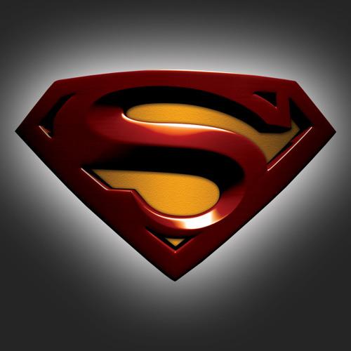 EMINEM - Superman (sageone [dubstep] remix)