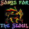 Songs for the Seoul (Ragga-Dubstep Mix)