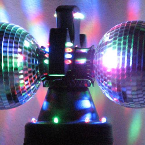 Panz - Right Disco