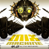 Mix Machine 2 (dubstep,drumstep,drum and bass,electro... ) mp3