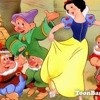 Kylie Minogue - Better Than Today - 7 Dwarves EDit