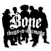 Bone Thugs - N -Harmony - We Are The World (Hip Hop Version) ( Dj Khaled Remix )
